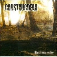 Construcdead - Endless Echo