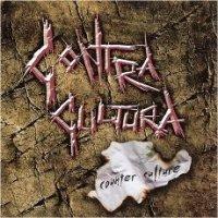 Contra Cultura - Counter Culture [EP]