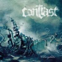 Contrast - Charybdis