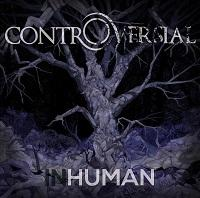 Controversial - Inhuman