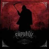 Copykill - New World Error