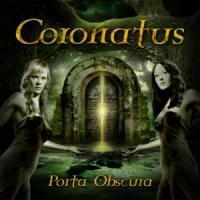 Coronatus - Porta Obscura