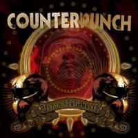 Counterpunch - Heroes & Ghosts