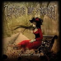 Cradle Of Filth - Darkly Evermore