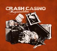 Crash Casino - Magnetleben