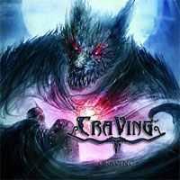 Craving (DE) - Craving