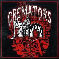 Cremators - Cremators