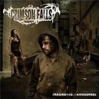 Crimson Falls - Fragments Of Awareness
