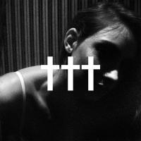 Crosses (†††) - Crosses (†††)