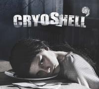 Cryoshell - Cryoshell