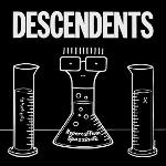Cover von DESCENDENTS - Hypercaffium Spazzinate