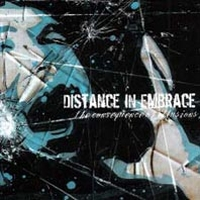 Distance In Embrace - The Consequence of Illusions