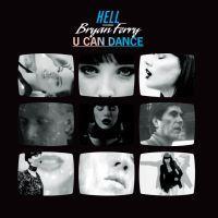 "DJ Hell - U Can Dance (Single) 12"""