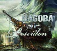 Dagoba - Poseidon