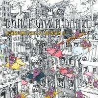 Dance Gavin Dance - Downtown Battle Mountain II