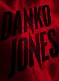 "Danko Jones - ""Bring On The Mountain"""