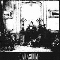 Darasuum - Demo 2009
