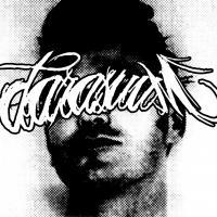 Darasuum - selftitled EP 2009