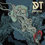 Cover von DARK TRANQUILITY - Aroma