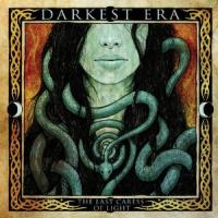 Darkest Era - Last Caress Of Light