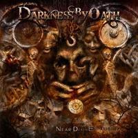 Darkness By Oath - Near Death Experience