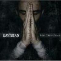 Davidian - Hear Their Cries
