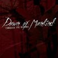 Dawn Of Mankind - Conquer The Demons