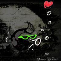 Dead Koys - Quarter Life Crisis EP