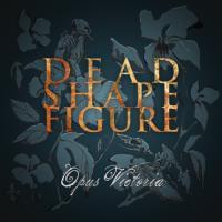 Dead Shape Figure - Opus Victoria