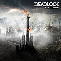 Deadlock - The Re-Arrival