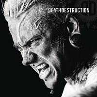 "Death Destruction - ""Death Destruction"""