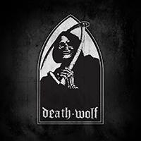 Death Wolf - II: Black Armoured Death