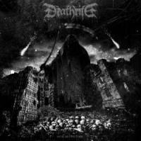 Deathrite - Into Extinction