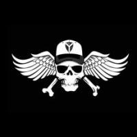 Deathtrack - Deathtrack