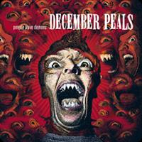 December Peals - People Have Demons