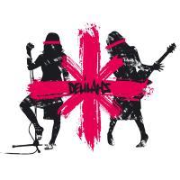 Delilahs - Delilahs