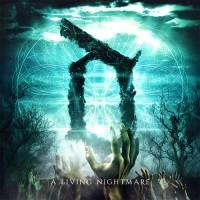 Demoraliser - A Living Nightmare