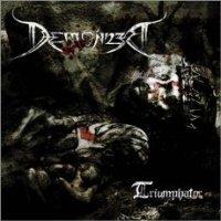 Demonizer - Triumphator