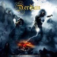 Derdian - New Era Pt 3: The Apocalypse