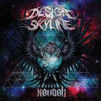 Design The Skyline - Nevaeh