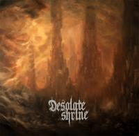 Desolate Shrine - Tenebrous Towers