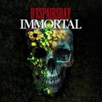 D´espairsRay - Immortal