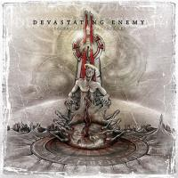 Devastating Enemy - Pictures und Delusions