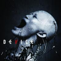 Device (US) - Device