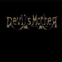 Devil\'s Mother - Devil's Mother