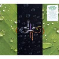 Devin Townsend - Deconstruction/Ghost