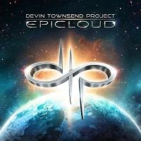 "Devin Townsend - ""Epicloud"""