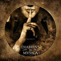 Diabulus In Musica - Secrets