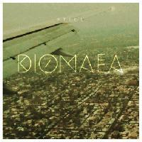 Dionaea - Still