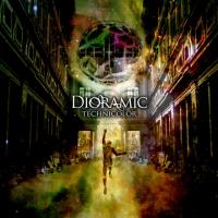 Dioramic - Technicolor